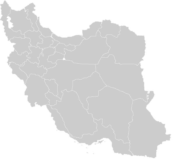 تبلیغات ایران