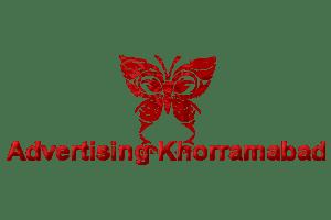 تبلیغات خرم آباد
