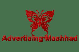 تبلیغات مشهد