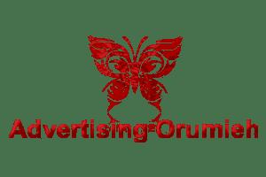 تبلیغات ارومیه