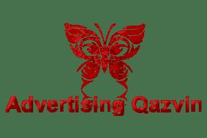 تبلیغات قزوین