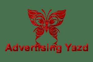 تبلیغات یزد
